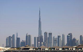 有关世界第一高楼的9个事实 你可能不知道
