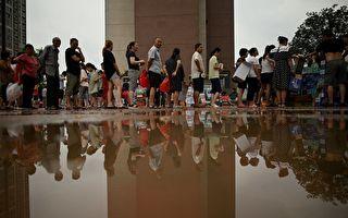 中国一落败企业向河南捐助后 销量一夜暴涨52倍