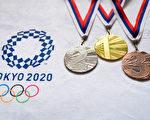 【東京奧運】獎牌榜及金牌榜(8月1日)