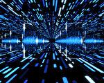 現實是量子鏡遊戲?新理論助解薛定諤貓難題