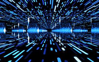 现实是量子镜游戏?新理论助解薛定谔猫难题