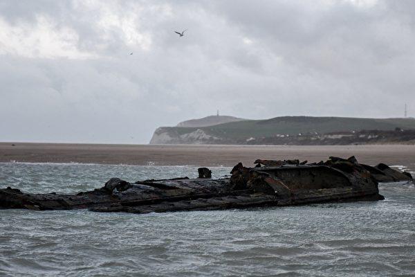 艦長亂沖馬桶 害德國二戰潛艇沉沒