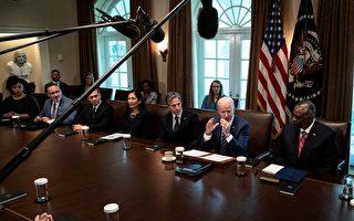 美國防部長出訪東南亞 應對中共頭號挑戰
