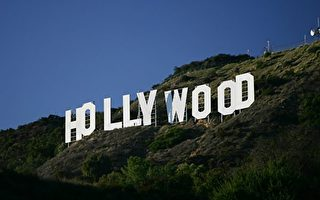 中共藉當「好萊塢審查員」 輸出其意識形態