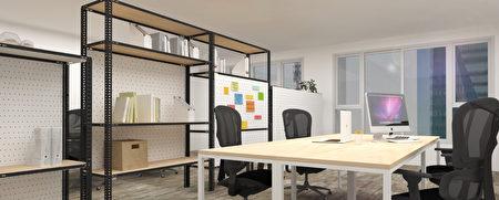 """桃园青年事务局今年即将成立第四个创业基地""""桃园设计库─Taoyuan Design Cool"""",以培育扶植设计与创意工作者为发展主轴。"""