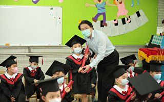 幼兒園復課 林右昌:用最高規格守護孩子