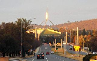 首都行政區經濟表現全澳第三 就業市場疲軟