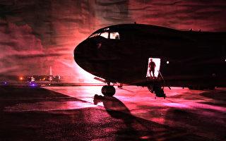 美国结束伊拉克作战 后911时代到来