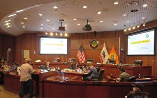 橙县5市宣布恢复正常 县府仍处紧急状态