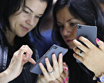 辨別你是否「手機成癮」 12招回歸健康