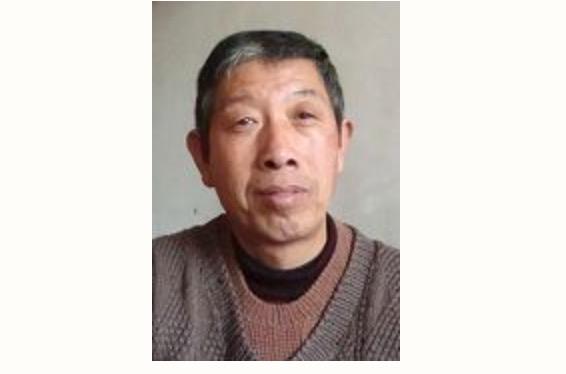 屡遭酷刑迫害 潍坊法轮功学员初立文离世