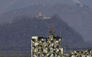 韓朝重啟聯絡 引發對朝鮮影響韓國大選的擔憂
