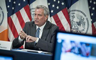Delta变种占比增至86%  纽约将颁新室内口罩指南