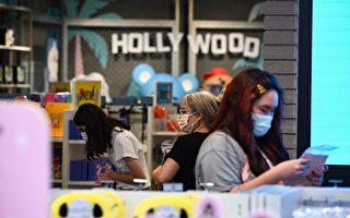 加州推出比CDC更严格的口罩指南
