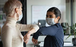 哪種口罩更能擋病毒 前FDA官員薦N95