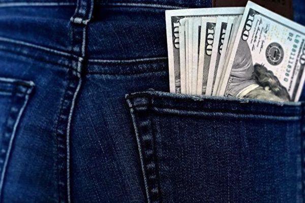 小型企業的10個互動式省錢技巧
