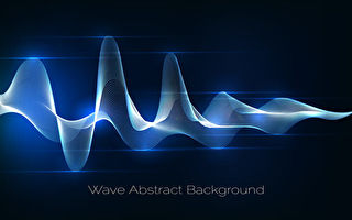 新技術用聲波鑷子隔空夾取物體