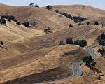 北加州小镇严重缺水 居民驱车15英里才能洗澡