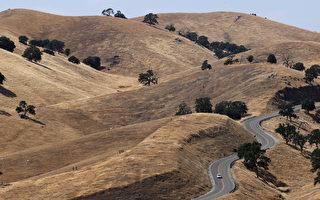 北加州小鎮嚴重缺水 居民驅車15英里才能洗澡