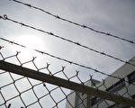 不放棄信仰 北大退休女高工遭非法判刑5年