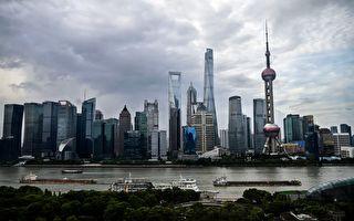 上海密集出台調控樓市的系列舉措