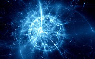 新研究:電磁場是時空自有的一種特性
