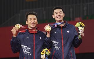 谢金河:台湾东奥奖牌创纪录获前所未见关注