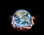 地球內部現神祕碳庫 吸收量比想像中更多