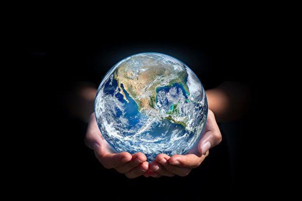 地球内部现神秘碳库 吸收量比想像中更多