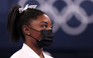 【名家专栏】从美体操名将退赛看中国选手境遇