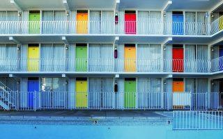 政府向紧急住房旅馆支付的损失费用未知