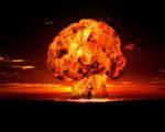 被美軍原子彈轟炸兩次而沒死的日本男子