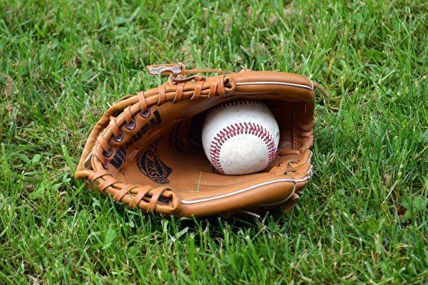 你了解奧運比賽中的專用棒球嗎?