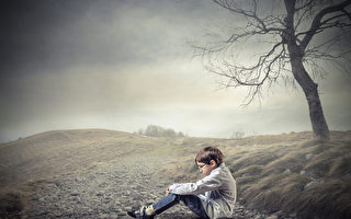 疫情下過半兒少感到孤單 3成無說心事對象