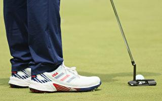 組圖:東京奧運 各國選手鞋款亮相