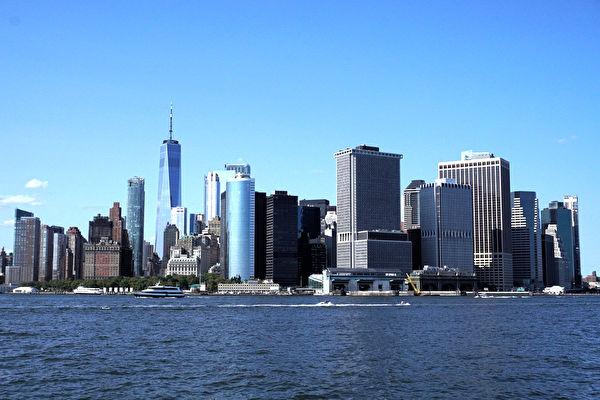紐約市租賃市場熱 租金趨穩 租期延長