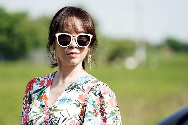 天心惊喜加盟《俗女2》 与谢盈萱双后飙戏