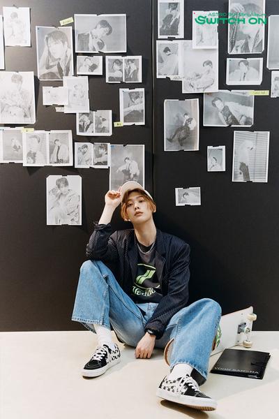 Yoon_San-Ha