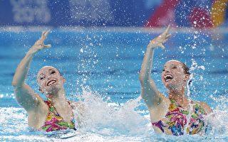 【东京奥运】第12 天 加拿大将有哪些赛事看点?