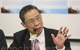 钟南山称国产疫苗对Delta有效 受质疑