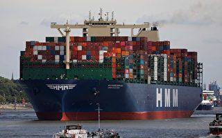 韓國7月份出口創新高 正尋求減少對中國市場的依賴