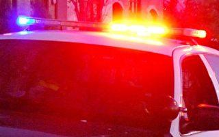德州發生重大車禍 10死20人傷