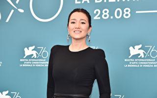 巩俐领衔评审的电影节延期 折射北京疫情严重