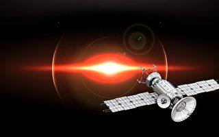 火箭實驗室將啟動新西蘭首次登月任務
