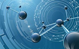 谷歌稱用量子計算機造出了時間晶體