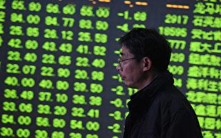 中國鋰電股暴跌 寧德時代跌6% 比亞迪跌5%