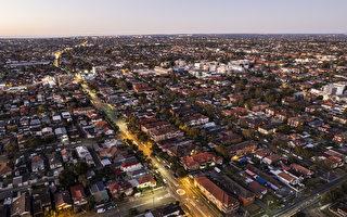 澳房价一年涨10余万 创32年来最大增幅
