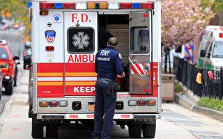 市府與工會達協議 4500急救員加薪