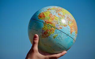為證明地平說加入海軍 男子終信地球是圓的