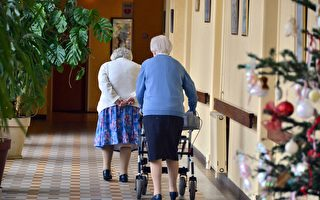 悉尼南區養老院一員工確診 4名老人被傳染